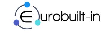 EUROBUILT-IN